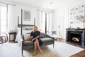 Emily Henderson The Fourth Artist Sothebys Parisian Apartment Pics 8