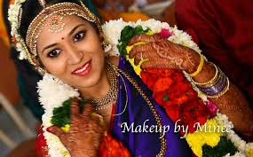 south indian bride 2 of 1 2