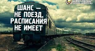 """""""Дайте нам шанс поработать - мы готовы"""", - Супрун просит Порошенко поскорее подписать медреформу - Цензор.НЕТ 2814"""