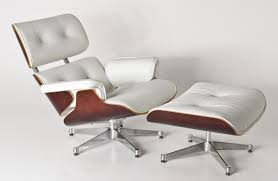 knock off modern furniture. Furniture Eames Chair Knock Off Stunning Fake Pict For Ideas And Trends Modern U