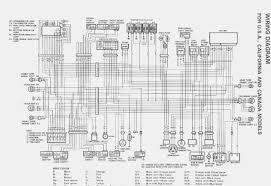 five reasons why 13 honda cbr 13 f13i diagram information suzuki cbr wiring diagram schematics wiring diagrams • 2001 honda cbr 600 f4i wiring