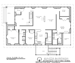Earth Contact Home Plans  Bee Home Plan  Home Decoration IdeasEarth Contact Home Plans