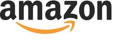 amazon logo 2014. Brilliant 2014 Throughout Amazon Logo 2014 X