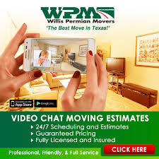 moving companies el paso tx. Brilliant Companies Admiral Storage And Van Local Long Distance Movers In El Paso To Moving Companies Tx E
