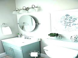 wall mirrors oval bathroom wall mirrors for uk oval bathroom wall mirrors