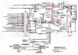 diagrams 732535 auto electrical wiring diagrams wiring diagram automotive wiring diagrams online at Automotive Electrical Wiring Diagram