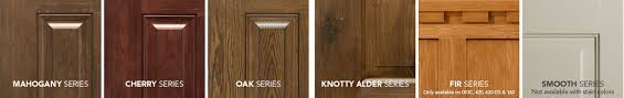 simulated divided lites for fiberglass doors