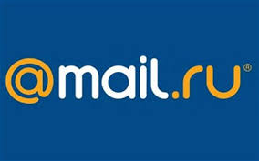 Mail Ru Investors Allowed To Sell Before End Of Lock Up