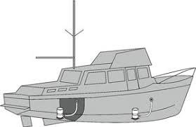 selecting a bilge pump west marine bilge pumps