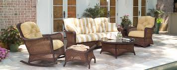 Outdoor Living Room Sets Clever Design Ideas Living Room Furniture Long Island Teabjcom
