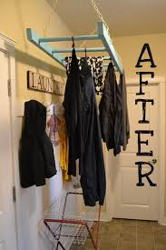 ladder-laundry-rack2