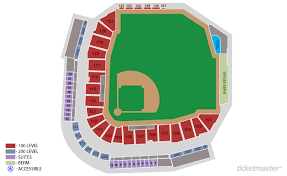 Las Vegas Aviators Tickets Single Game Tickets Schedule Ticketmaster Com