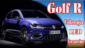 2018 volkswagen usa. brilliant 2018 2018 vw golf r usa  release date sunroof  specs with volkswagen