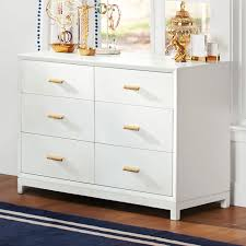 dressers for teenage girl. Intended Dressers For Teenage Girl