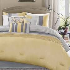 gold comforter sets king. unique sets morell 7 piece comforter set on gold sets king s