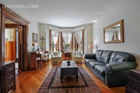 brooklyn apartments for rent in bay ridge at 517 73rd street 1