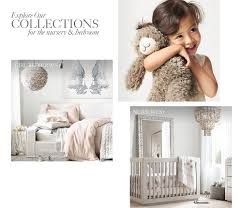 Of Girls Without Dress In Bedroom With Boys Rh Baby Child Homepage Baby Furniture Luxury Baby And