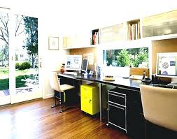 decorating small business. Business Office Decorating Ideas Design For Small B