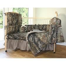 camo crib bedding set interior astonishing crib bedding sets for boys on home design ideas with