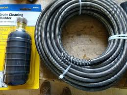 main drain snake al awesome home depot snake al on plumbing snake pipe cleaners home depot