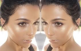 summer bronze glow makeup natural makeup tutorial teni panosian you