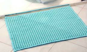 bathtub padded mat squeaky clean how to clean bath mats with suction cups padded bathtub mat