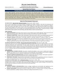 resume sample executive resume example resume entrancing executive assistant resume examples 2014 executive resume examples 2015executive example of executive resume