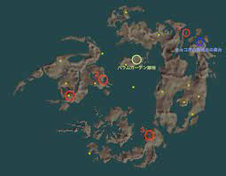 ファイナル ファンタジー 8 攻略