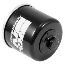 Kn Oil Filter Chart K N Oil Filter Suzuki Gsx R 1000 01 19