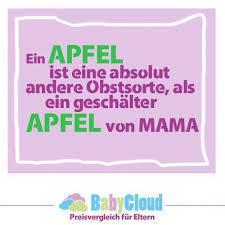 Sprüche Für Mutter Lustige Sprüche Für Eltern Und Familie Und