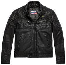 blauer usa rider winter leather jacket men jackets fashion blauer breach boots blauer jackets fashionable design