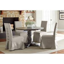 hardware dining table exclusive: one allium wayampreg snellville dining table