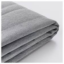 bed cover inspirational beddinge three seat sofa bed cover knisa light grey ikea