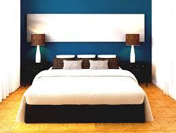 Modern Bedroom Colour Schemes Egg Blue Bedroom Colour Schemes Blue Bedroom Colour Schemes Duck