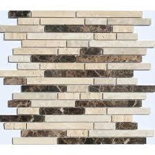 natural stone backsplash exterior adorable design interior faux bathroom wall tiles stack panels tile fireplace stacked slate look sandstone cladding marble