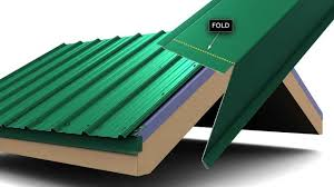 how to install corrugated metal roofing panels 17 with how to