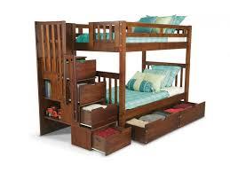 b d58c7a00d3a1b fd kids bunk beds discount furniture