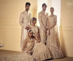 Fashion Designers In Chennai Fashion For A Cause A Fundraiser By Designer Tarun