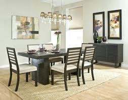 Craigslist Furniture Bemidji Mn Austin Texas