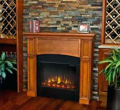 electric stone fireplace electric fireplace stone mantel stone look electric fireplace new technology marble electric stone electric stone fireplace