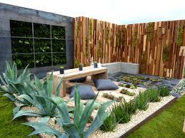 Garden Kitchens Garden Windows For Kitchens Prices American Hwy