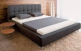 Making Simple Platform Bed Plans Raindance Bed Designs