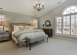 Best carpet for bedrooms photos and video
