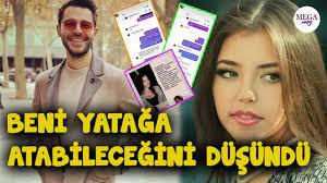Hakan Sabancı İfşa Oldu | Aygün Aydın'dan Çarpıcı Açıklama! - YouTube