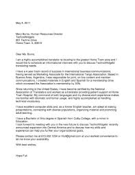 Cover Letter Requesting Interview Choice Image Cover Letter Ideas