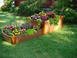 Small Picture Designing Garden Beds With exemplary Designing Garden Beds Of