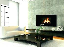 direct vent gas fireplace direct vent gas fireplace s canada
