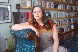 Abigail Disney Interview on Bob Iger, Income Inequality & Millionaire Tax