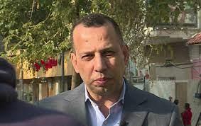 إيران تعلق على اغتيال الخبير العراقي هشام الهاشمي - Sputnik Arabic