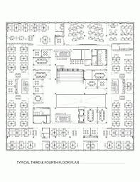 design office space layout. floor plan 3 design office space layout u